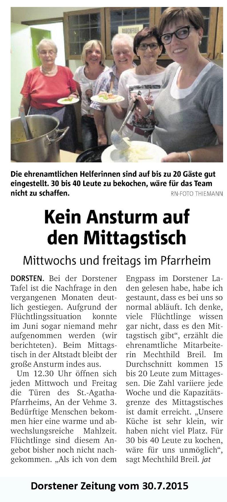 2015-07-30-Mittagstisch-Altstadt-DN