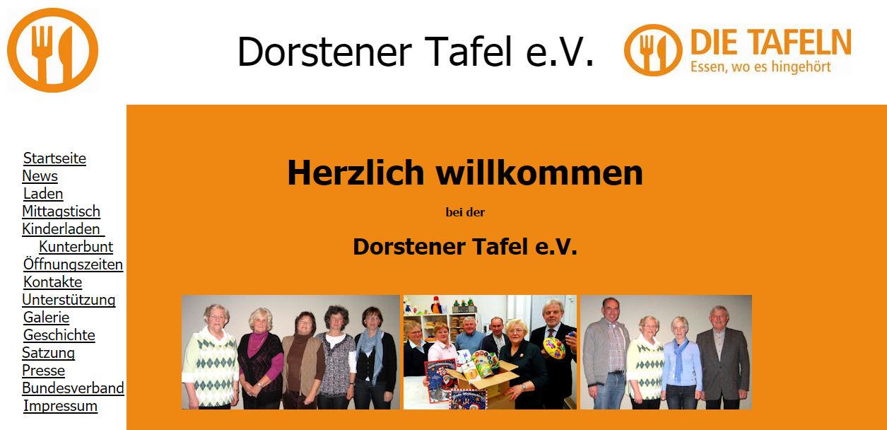 2015-09-23-alte-homepage-screenshot1