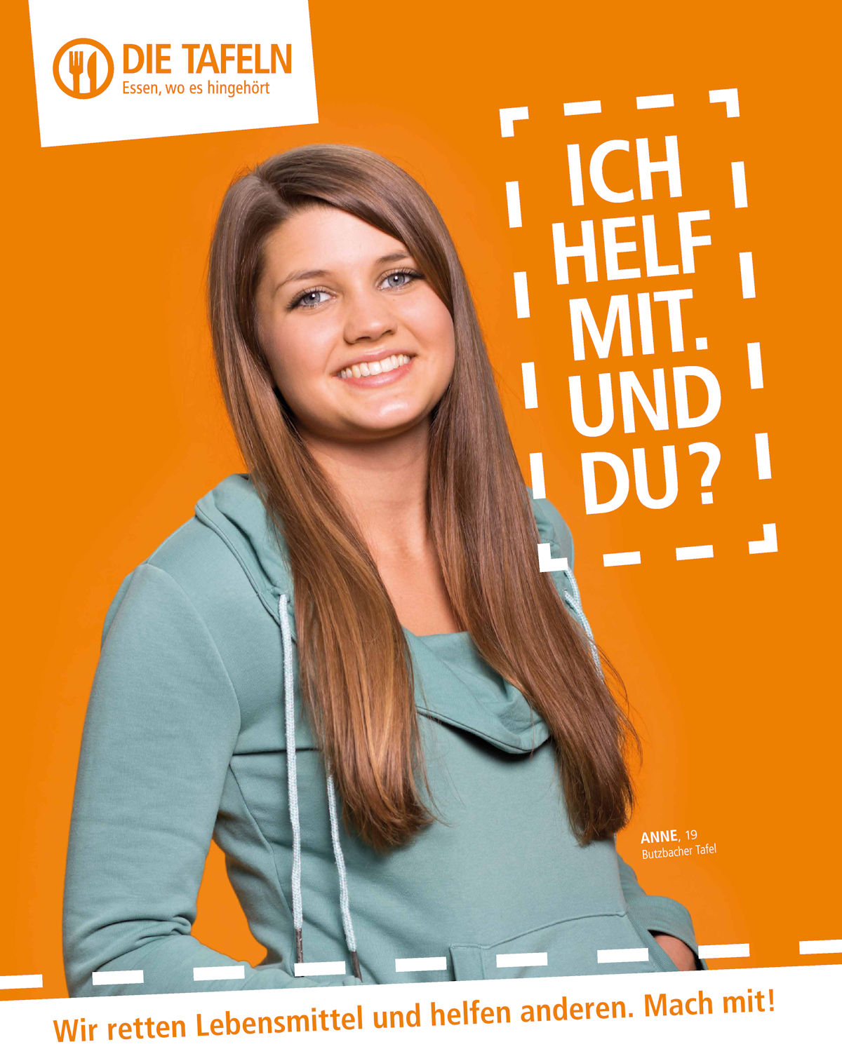 Junge_Tafel_Poster_A3-1-1200