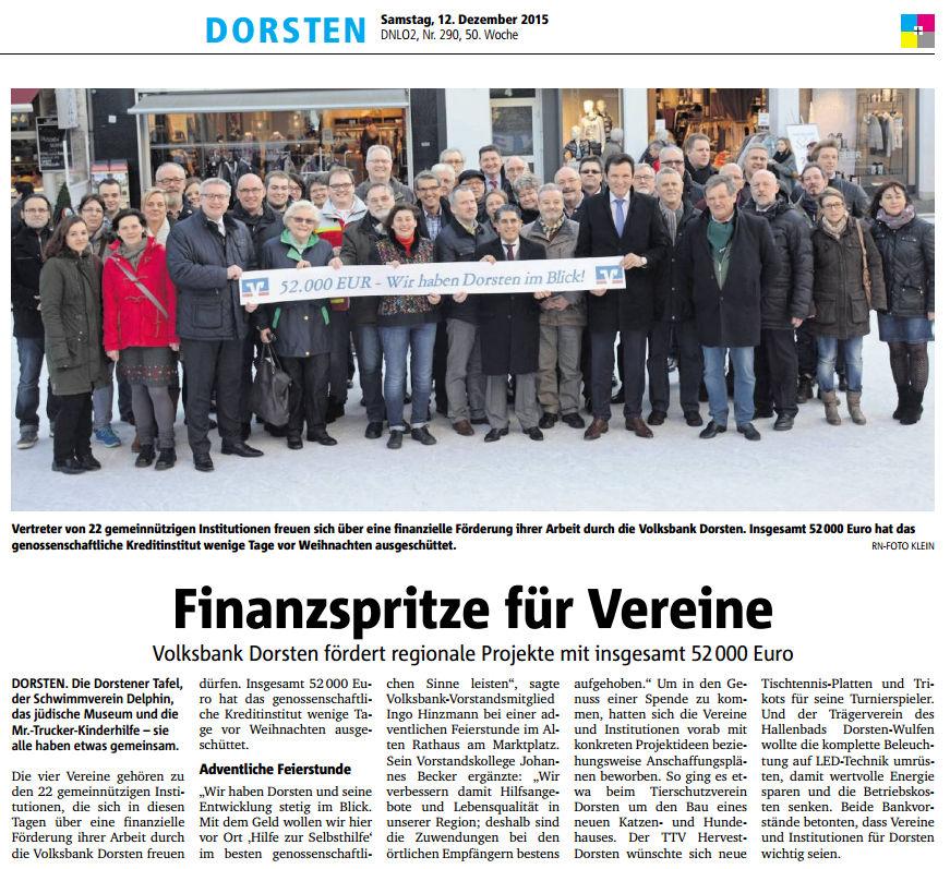 2015-12-12-Spende-Volksbank-Dorstener